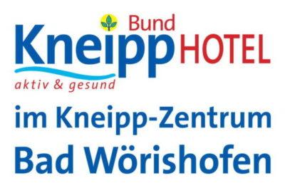 Buchinger Fasten Kneipp
