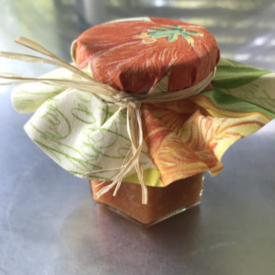 Brühwürfel Paste LAGOM by Carlsson