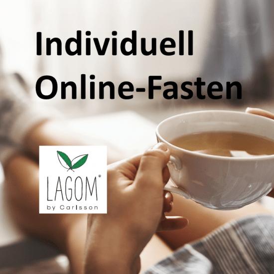 Online Fasten