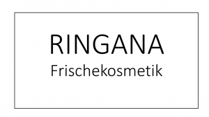 RINGANA bei Lagom by Carlsson